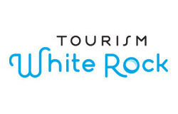 Tourism White Rock