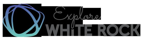 Explore-WR_logo_RGB